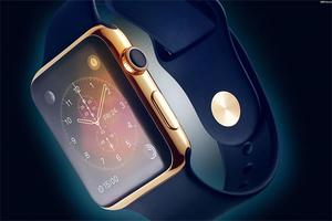 Apple Watch 2要来了 我想要的这几个功能有了么?