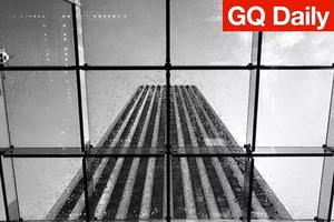 GQ Daily | 打败《冰雪奇缘》,新海诚新作《你的名字》创新纪录