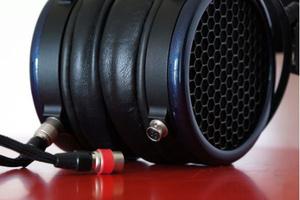 想做懂音乐的土豪?来看看这两款纯手工耳机