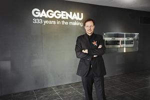 嘉格纳携全新产品 曜现海天盛筵 —— 333年匠心坚持与革新理念的完美诠释