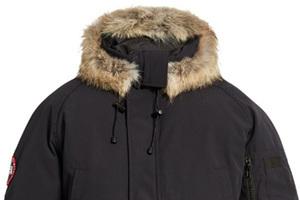 这夹克便可搞定这个冬季