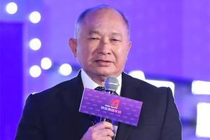 吴宇森新片《追捕》钦点张涵予、福山雅治