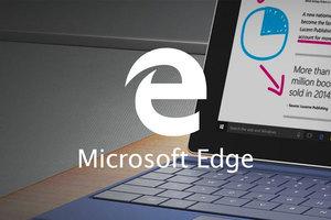 """微软终于准备""""杀死""""自家的IE浏览器了"""