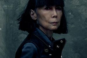 川久保玲说出了她人生中最大的失败