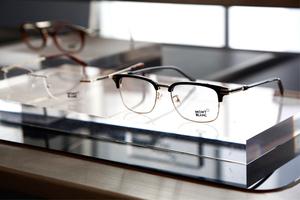 意大利时尚眼镜集团MARCOLIN2017秋冬媒体预览