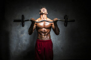 助你改善肌肉不對稱的3個技巧