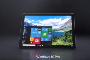 超隐隐于网 新款Surface Pro出网啦