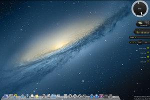 Mac OS新系统来袭