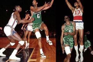 制霸篮球界的帆布鞋