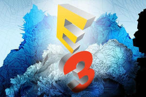 E3大会齐聚首 各大巨头连发招