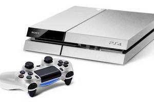 索尼重塑PS4 多款游戏发力E3