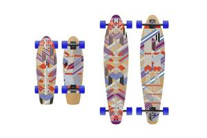 誰會買愛馬仕推出的滑板