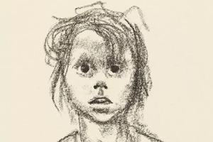 我读鲁迅始于一场失恋 | GQ Daily