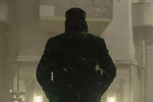 《银翼杀手2049》为什么不给高司令换套新衣服?人帅就要这样被欺负? | GQ Daily