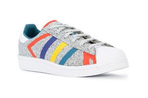Adidas三条纹又双叒出新款了