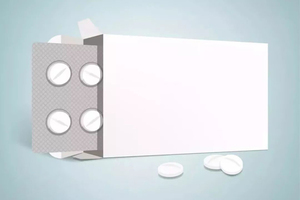 真男人,就吃避孕药 | GQ Daily