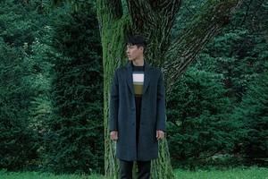 Loro Piana宣布玄彬成为品牌韩国区形象大使,携手演绎秋日优雅浪漫