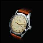 TUDOR帝舵表历史—品牌的起源
