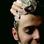 头屑反复 你该换洗发水了!