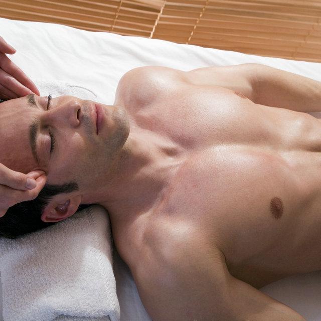 乳液这样用 护肤更有效