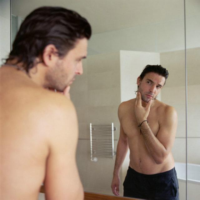 毛孔粗大的改善方法