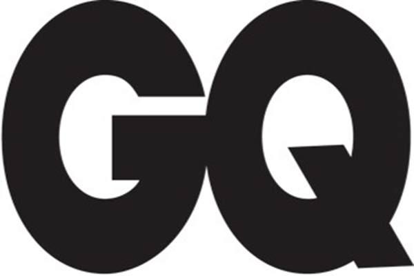 英國GQ與Gucci一起拍了系列短片,這是第八作