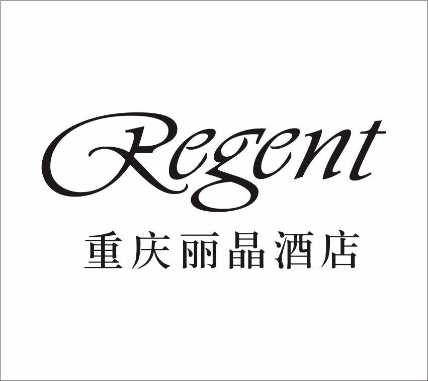 logo logo 标志 设计 矢量 矢量图 素材 图标 851_756