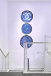CHANEL AT COLETTE