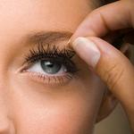 美睫小秘密 8款超有效的睫毛增长液推荐
