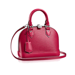 時尚不是越貴越好 千元級超有品手袋就買這50個