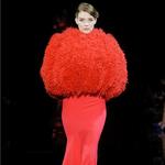 Vogue带你做加法,层层剖析时尚大师的灵感来源