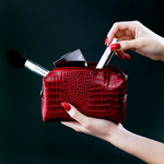 换个角度观美容 从包装的格调品鉴美妆