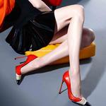 女人到底需要多少鞋?時髦一輩子的9雙鞋