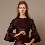 2015早秋最美的30条裙子