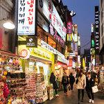 【照着买】想来点韩国当地火爆了的产品?看这里