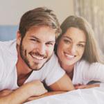 阅微:婚姻是一个雌雄同体的过程