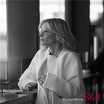 SK-II改写命运:对话凯特·布兰切特