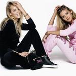 Juicy Couture Viva La Juicy套装特别合作系列发布