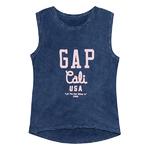 加州风情 Gap 2016夏季系列发布