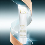 HR赫莲娜全新绷带素颜乳CC+ 2016年5月 先锋上市