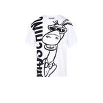 Moschino 2016春夏男女装及饰品系列