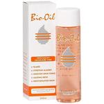 Bioil百洛护肤油(百洛油)的正确使用方法是什么?