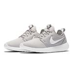 舒適信條:Nike Roshe Two Flyknit
