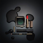 Victoria Beckham 雅诗兰黛设计师高定彩妆系列