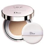 Dior迪奥Dream Skin梦幻美肌修颜霜评测