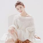 GEOX携手大中华区新一季品牌代言人景甜