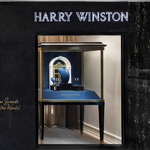 """King of Diamonds"" Harry Winston海瑞..."