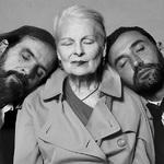 Burberry将与 Vivienne Westwood推出合作系列