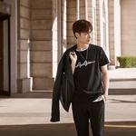 H&M宣布张艺兴成为品牌大中华区男装代言人