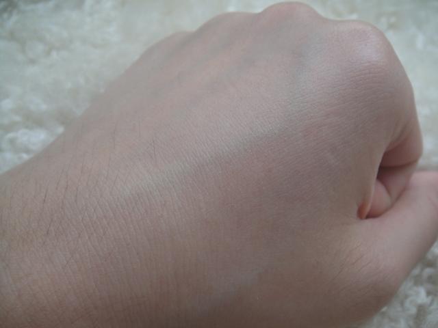 #茱莉蔻玫瑰衡肤保湿系列套装#白富美护肤品图片13